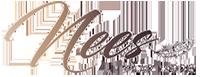 Uitvaartzorg Nees Logo